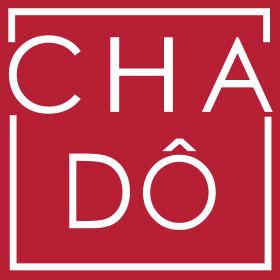 Cha-Do Logo